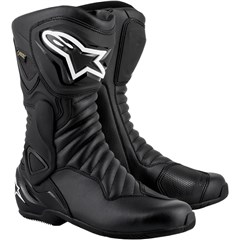 SMX S Waterproof Boots