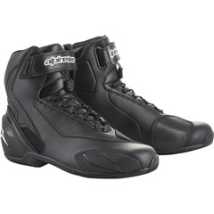 SP-1 v2 Riding Shoes