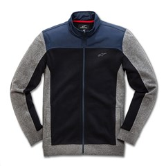 Speed Fleece Jackets