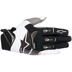 Techstar Motocross Gloves