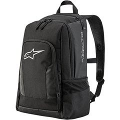 Time Zone Backpack