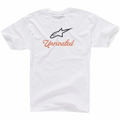Unrivaled T-Shirt