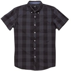 Variance Short Sleeve Shirt