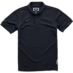 Vortex Polo Shirts
