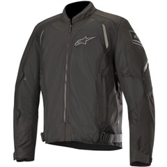 Wake Air Jackets