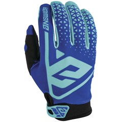 A19.5 AR1 Womens Gloves