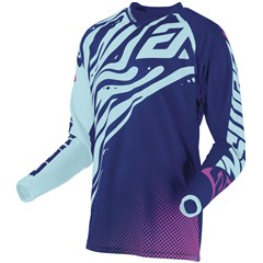 A19.5 Syncron Flow Womens Jerseys