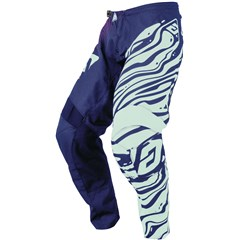 A19.5 Syncron Flow Womens Pants