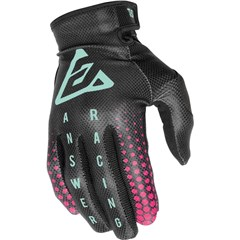 A21 AR1 Swish Youth Gloves