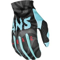 A21 AR2 Hypno Gloves