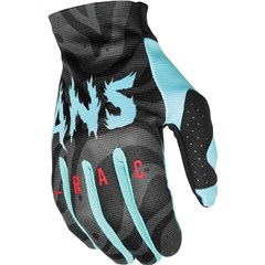 A21 AR2 Hypno Youth Gloves