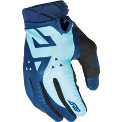A21 AR3 Pace Gloves