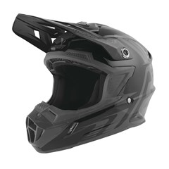 AR-1 Edge Youth Helmet