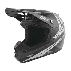 AR-3 Charge Helmet