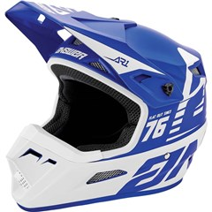 AR1 Bold Youth Helmets