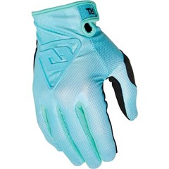 AR1 Charge Gloves