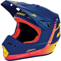 AR1 Charge Youth Helmets