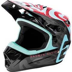 AR1 Hypno Youth Helmets