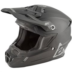 AR1 Solid Youth Helmets