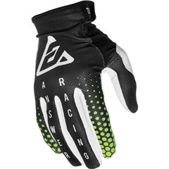 AR1 Swish Gloves