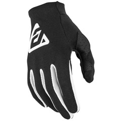 AR2 Bold Youth Gloves
