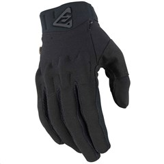 AR4 OPS Gloves