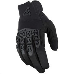 AR5 OPS Gloves