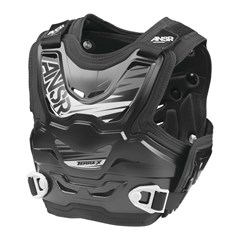 Youth Terra-X Mini Deflector