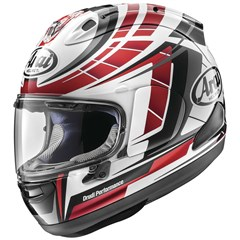 Corsair-X Planet Helmet