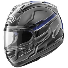 Corsair-X Scope Helmet