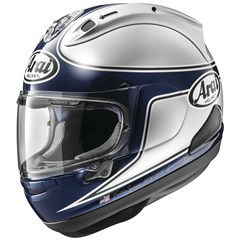 Corsair-X Spencer 40th Helmet