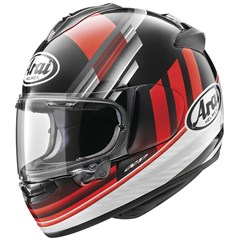 DT-X Guard Helmets