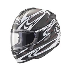 DT-X Torrent Helmet