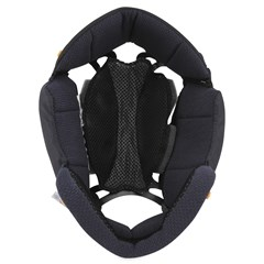 Epure Interior Pad for Corsair-X Helmets