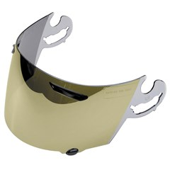 ARAI® Quantum-2 Replacement Faceshields