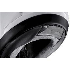 ARAI® Corsair V Replacement Neck Roll