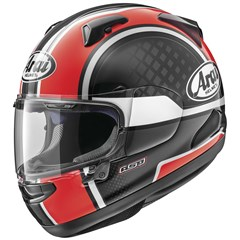 Quantum-X Take Off Helmet