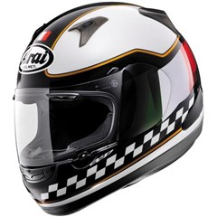 RX-Q Flag IT 2013 Helmet