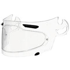 ARAI® SAQ/SAL Faceshield with Pins