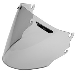 ARAI® SZ-RAM II Shield Arm Set