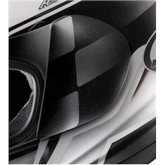 ARAI® VECTOR-2 Shield Cover Set