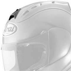 ARAI® Corsair V Replacement Delta Duct 5