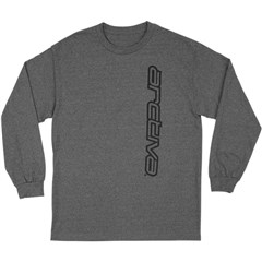 Ascent Long Sleeve T-Shirts