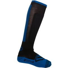 Evaporator Wicking Socks