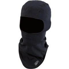 Fleece Youth Balaclavas