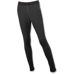 Insulator Midweight Fleece Womens Pants