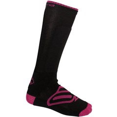 Insulator Womens Socks