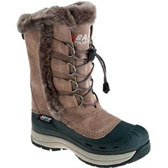 Chloe Drift Womens Boots