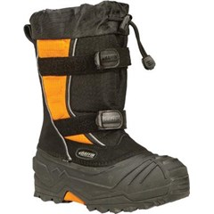 Eiger Youth Boots