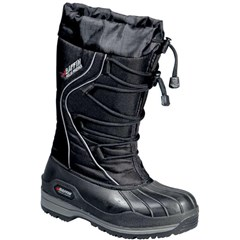 Ice Field Womens Boots